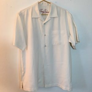 Tommy Bahama men's shirt , s
